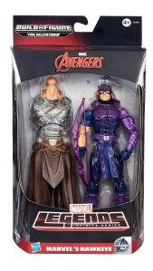 Avengers-Legends-Hawkeye