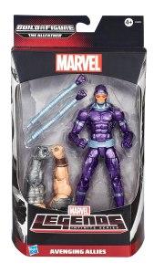Avengers-Legends-Machine-Man