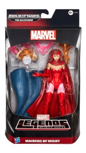 Avengers-Legends-Scarlet-Witch