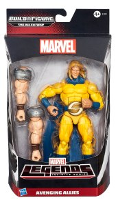 Avengers-Legends-Sentry