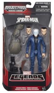 Hasbro-Spider-Man-Legends-Infinite-Series-Promo-Final-Chameleon-Carded
