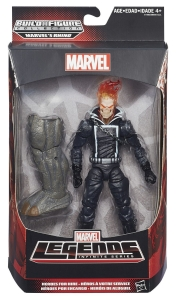 Hasbro-Spider-Man-Legends-Infinite-Series-Promo-Final-Ghost-Rider-Carded