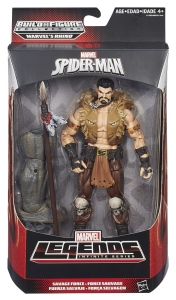 Hasbro-Spider-Man-Legends-Infinite-Series-Promo-Final-Kraven-Carded