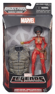 Hasbro-Spider-Man-Legends-Infinite-Series-Promo-Final-Misty-Knight-Carded