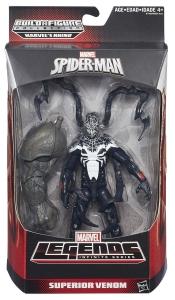 Hasbro-Spider-Man-Legends-Infinite-Series-Promo-Final-Superior-Venom-Carded