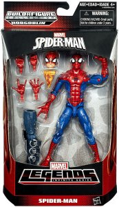 marvel-legends-infinite-series-classic-sipder-man-action-figure