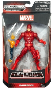 marvel-legends-infinite-series-daredevil-action-figure