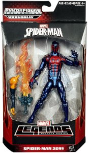 marvel-legends-infinite-series-spider-man-2099-action-figure
