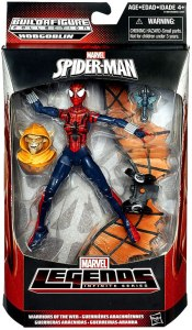 marvel-legends-infinite-series-warriors-of-the-web-spider-girl-action-figure