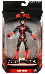 Walgreens-Exclusive-Marvel-Legends-Ant-Man-Black-Ant